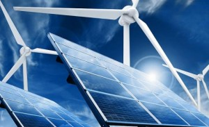 bigstock_Clean_Energy_Powerplant_7207584_thumb